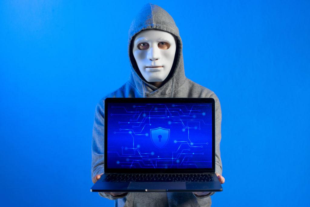 Obrázek: Falešné e-maily i hovory z pravých telefonních čísel: Co je to spoofing?