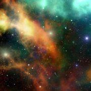 Obrázek: Do hlubokého vesmíru: Vědci přesvědčují NASA k výpravě za hranice naší sluneční soustavy