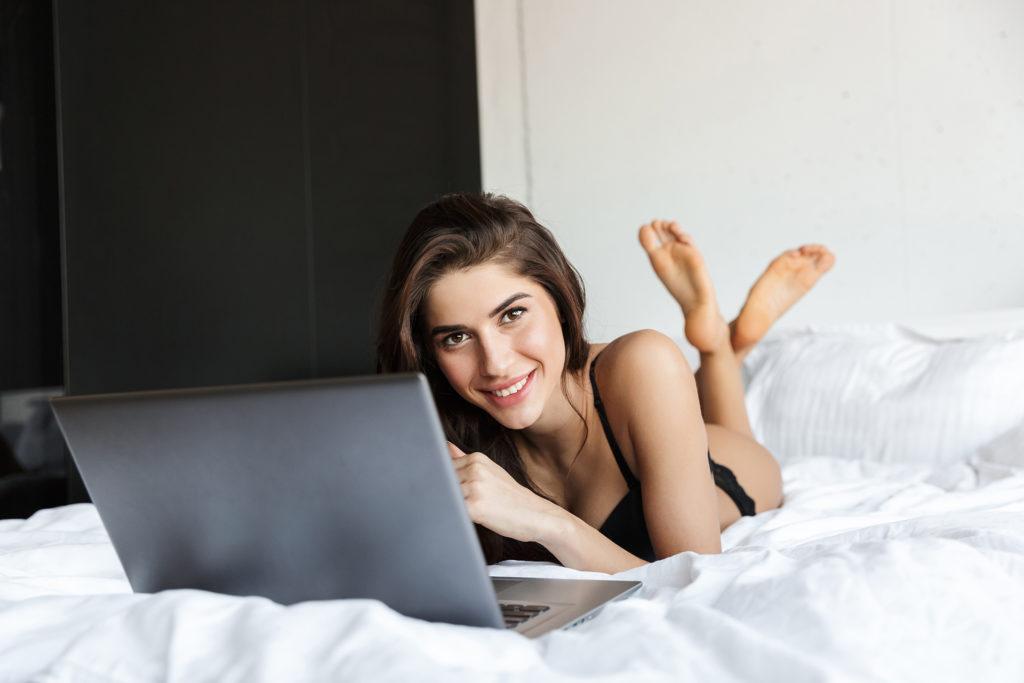 Obrázek: Konec OnlyFans? Žádná pornografie na populárním serveru