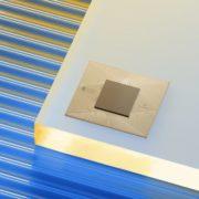 Obrázek: Kvantové tranzistory Googlu mají vyřešit největší slabinu kvantových počítačů
