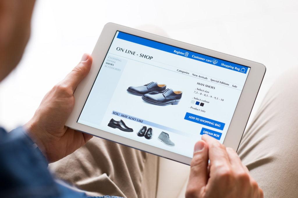 Obrázek: Jak poznat podvodný e-shop? S těmito tipy nenaletíte