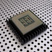 Obrázek: Počítače s výdrží 24 hodin a mobily nabíjené jednou za 4 dny: IBM ukázalo 2nm čipy