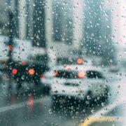 Obrázek: Je norská předpověď počasí opravdu přesnější: Tipy na nejlepší aplikace