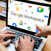 Obrázek: Dříve za peníze, nyní zdarma: Nástroje Google Workspace jsou nyní k dispozici každému