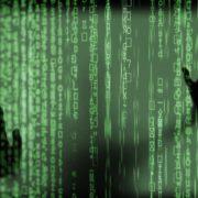 Obrázek: Šifrovanou platformu pro zločince Anom tajně provozovala FBI, zatkla stovky kriminálníků