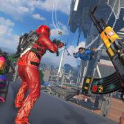 Obrázek: Facebook koupil další herní studio: BigBox VR stojí za hrou POPULATION: ONE