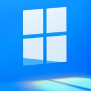 Obrázek: Windows 11 na obzoru? Desítky dostanou nový kabátek a jiné číslo – možná