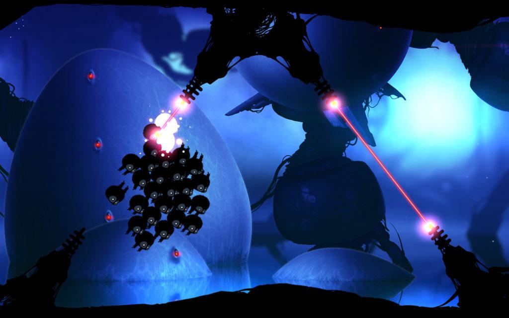 Obrázek: Nejlepší multiplayerové hry na mobil: Zahrát si můžete i s několika kamarády naráz