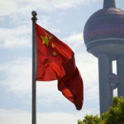 Obrázek: EU a USA formálně obvinily Čínu z kybernetickýchútoků na Microsoft Exchange Server