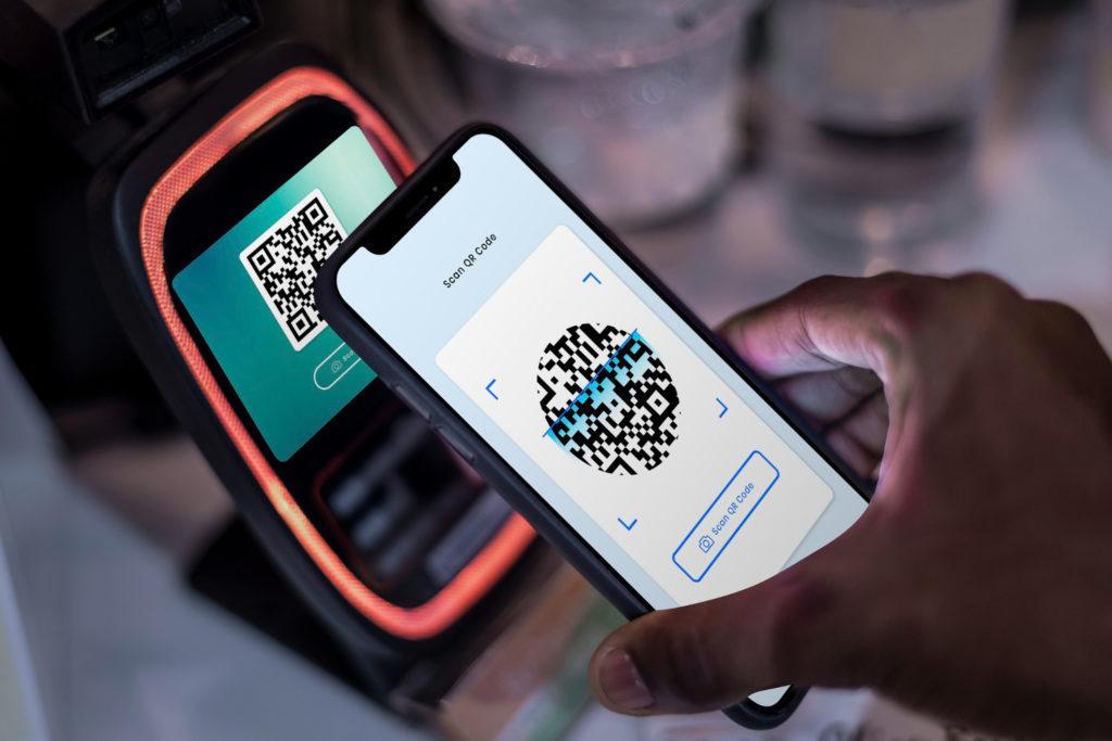 Obrázek: Jak platit Bitcoinem menší částky? Rychle a levně s Lightning Network