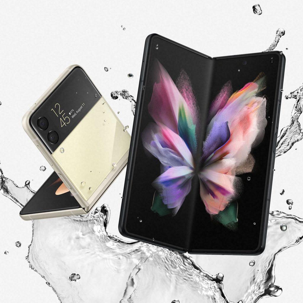 Obrázek: Budoucnost patří skládacím telefonům: Co ukazuje uniklá verze Androidu?