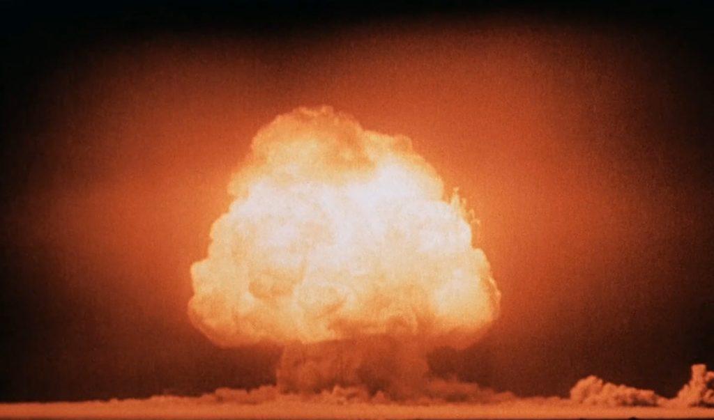 Obrázek: Neznámí velikáni: William Higinbotham, tvůrce jaderných zbraní i první videohry