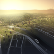 Obrázek: Středověk v rozšířené realitě ve stylu Pokémon Go: Česká hra bude propagovat film Žižka