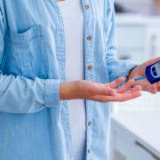 Obrázek: Inzulin bez jehel? Cukrovkářům by mohl pomoci dávkovací robot implantovaný do těla