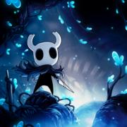 Obrázek: Pondělní hraní: Vydejte se za dobrodružstvím do temné říše v Hollow Knight
