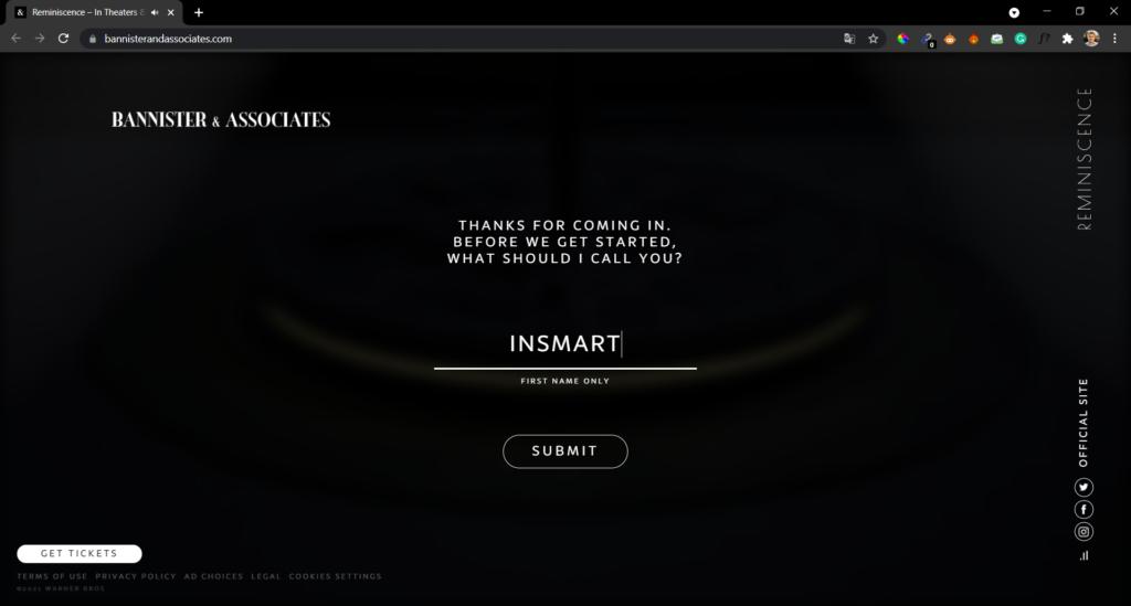 Obrázek: Hugh Jackman a vy: Netradiční promo na film Reminiscence využívá principy deepfake