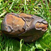 Obrázek: Nahradí autonomní dron lovce meteoritů?