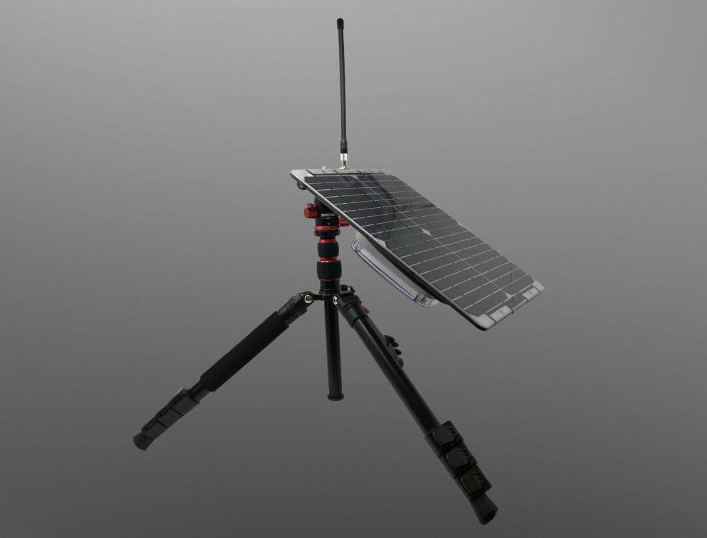 Obrázek: SpaceX láká internet věcí: Muskova firma koupila výrobce IoT satelitů