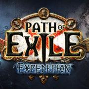 Obrázek: Pondělní hraní: Těžké ARPG zdarma, to je Path of Exile