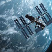 Obrázek: Konkurence pro SpaceX? Steve Wozniak startuje vlastní vesmírnou společnost Privateer