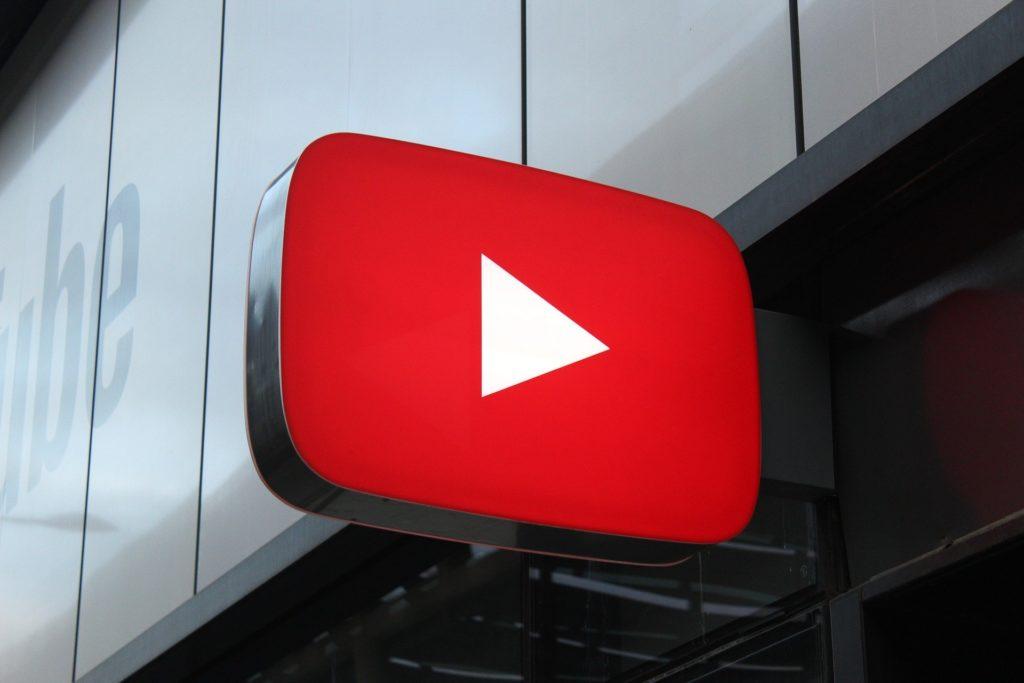 Obrázek: YouTube umožní stahování videí na počítačích, má to ale háček