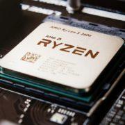 Obrázek: AMD varuje: Windows 11 běží na některých procesorech pomalu. Na nápravě se pracuje