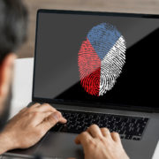 Obrázek: Útočníci se vrátili k češtině a kradou hesla: Jak se bránit agresivnímu spywaru?