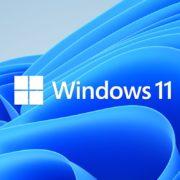 Obrázek: Tip z Microsoftu: Jak nainstalovat Windows 11 na PC s nepodporovaným procesorem?